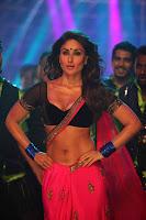 Kareena, Kapoor, Pix, Collection, From, Heroine