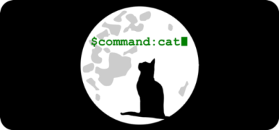 commandcat