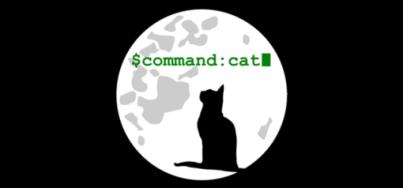 commandcat