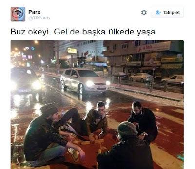 Buz Okeyi