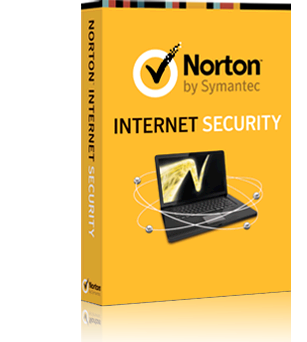 Norton Internet Security 2013 40% OFF