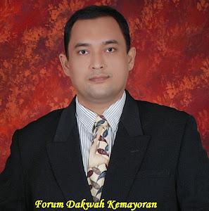 Ir. H. Iman Rachman, MBA