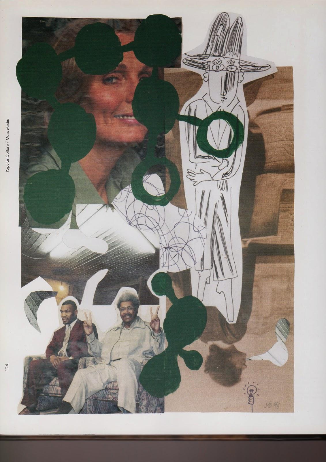 Nancy Pinkerton,Downtown Julie Brown XXX picture Margaret Ford-Taylor,Milicent Patrick