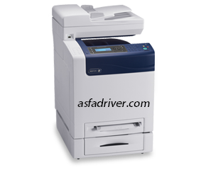 Xerox WorkCentre 6605 Driver Download