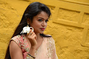 Bhavya Sri photos at Seeta devi launch-thumbnail-3