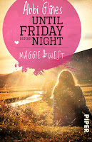 http://www.amazon.de/Until-Friday-Night-Maggie-Roman/dp/3492309194/ref=sr_1_3?ie=UTF8&qid=1452773704&sr=8-3&keywords=until+friday+night