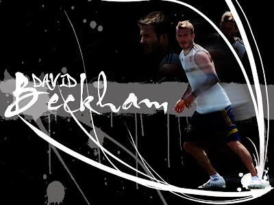 Football super star player david beckham hd wallpapers 2013 - Manchester united david beckham wallpaper ...