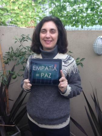 #selfieigualpaz