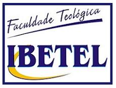 INSTITUTO - IBETEL
