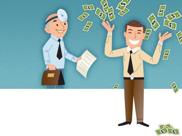 Health insurance guide 2 national health insurance