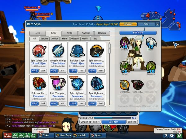Cheat+Lost+Saga+29+Desember,+No+Delay,+Anti+Skill+Helm,+cheat+No+Delay