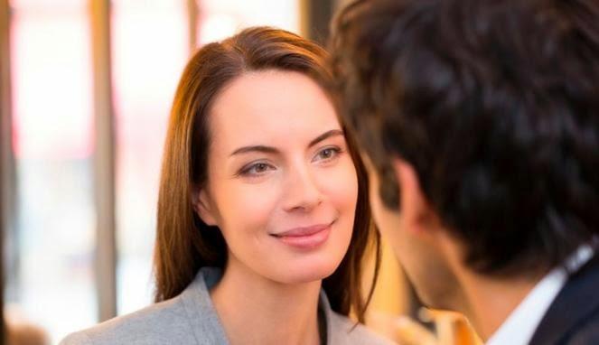 Cara Mengajak Kencan Pria