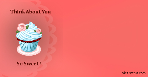 mẫustatus chúc sinh nhật hay - 7