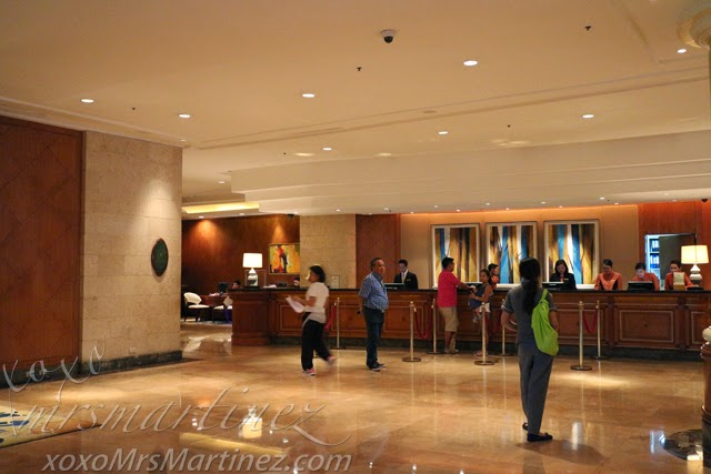 shangri la hotels pest analysis Hotel pest analysis print reference this the competition for an organization such as solberri need not necessarily come from similar hotels/spa facilities.