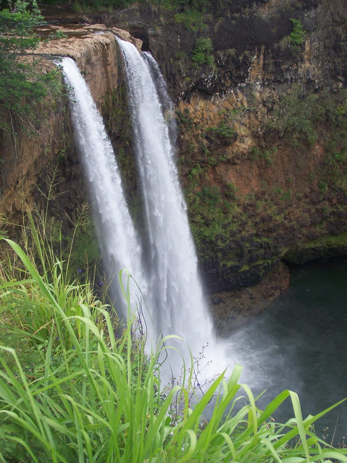 kauai gay scene