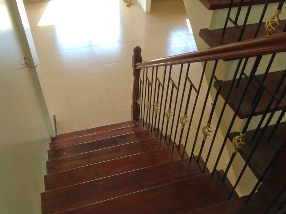 home developers, house plans iloilo, model houses philippines iloilo, modern house designs philippines iloilo, modern house plans philippines iloilo, philippine home builders, three story house plans iloilo,