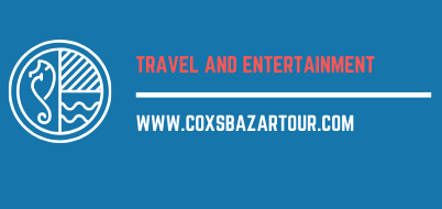 Travel and entertainment news