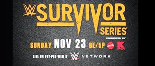wwe-survivor-series-2014
