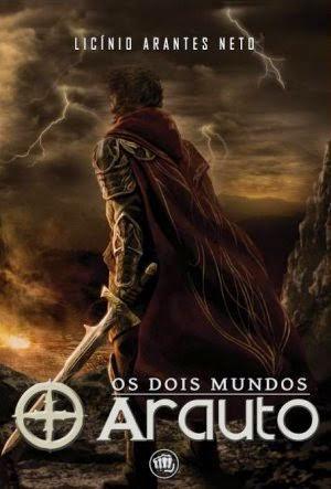 http://livrosvamosdevoralos.blogspot.com.br/2015/04/resenha-os-dois-mundos-o-arauto.html