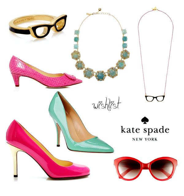 kate spade 2013