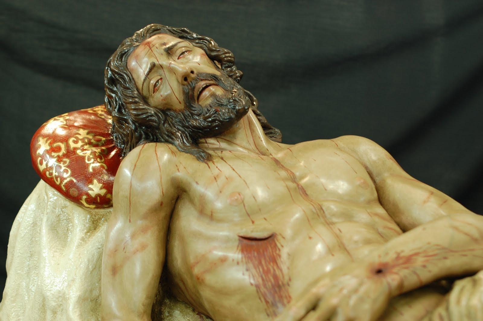http://4.bp.blogspot.com/-RCZtFo0KZbA/TaCy0wcIAcI/AAAAAAAAAig/dIGXjiQnY7o/s1600/Cristo+Yacente+-+Daniel+del+Valle.JPG