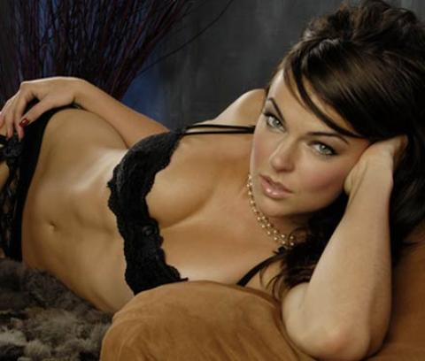 serinda_swan01.jpg