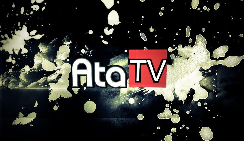 AtaTV blog - recenzje, opinie i dyskusje
