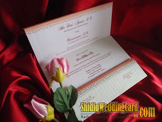 http://www.shidiqweddingcard.com/2013/11/harco-11.html