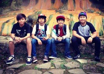 coboy junior picture 2013