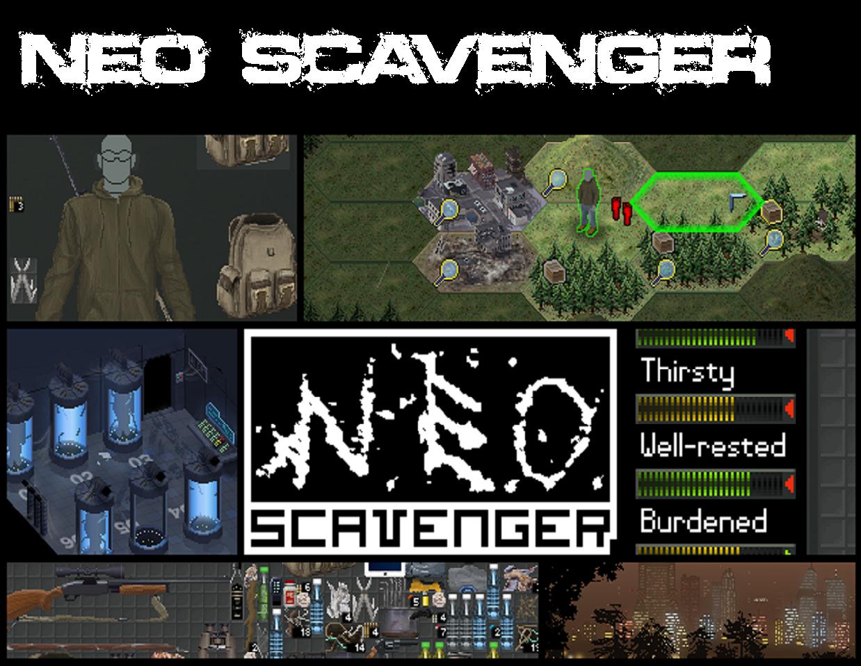 http://radioaktywne-recenzje.blogspot.com/2013/12/recenzja-neo-scavenger.html