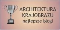 Blog o architekturze krajobrazu