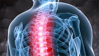 Causes and remedies of Spondylolysis – Nalam Kakka