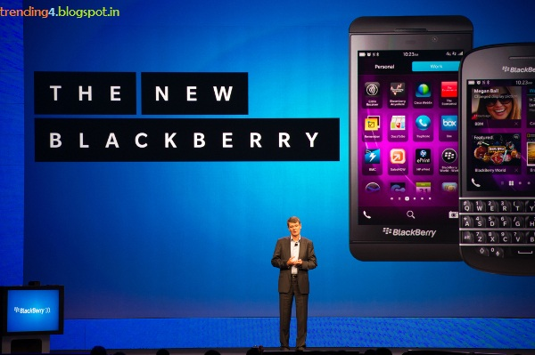 BlackBerry 10 Mobile Phones Storm Which & What is it Curve Prices/cost in India 8310/8300 bold