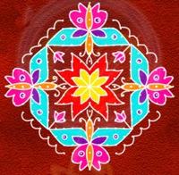 http://www.teluguvaramandi.net/muggulu.html