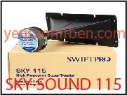 Loa ngoài Sky Sound 115
