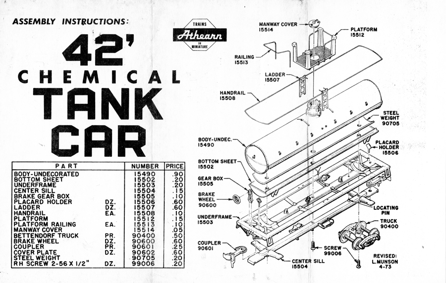 Bottom Of Car Diagram moreover Air Brake Schematic 5kZwvtB4siuIE ClF5riRUrKB83MrVmSiJtQWUynSg moreover US20130047882 together with Bottom Of Car Diagram further 20160001797. on railroad car suspension components