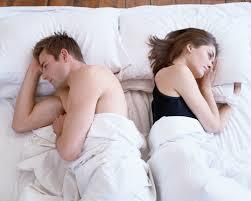 http://notengocurro.blogspot.com.es/2014/08/como-aumentar-tu-potencia-sexual.html