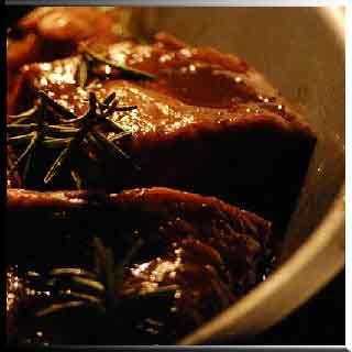 bonfile      biftek nasıl pişirilir    biftek nasıl yapılır    biftek tarifi    biftek tarifleri    biftek yemekleri    bonfile    dana biftek  bonfile tarifi    bonfile nasıl pişirilir    bonfile tarifleri    et biftek    fırında bonfile soslu biftek    dana bonfile salçalı bonfile bonfile nasıl yapılır    bonfile      bonfile nasıl pişirilir    bonfile nasıl yapılır    bonfile tarifi    bonfile tarifleri    bonfile yemekleri    bonfile    dana biftek