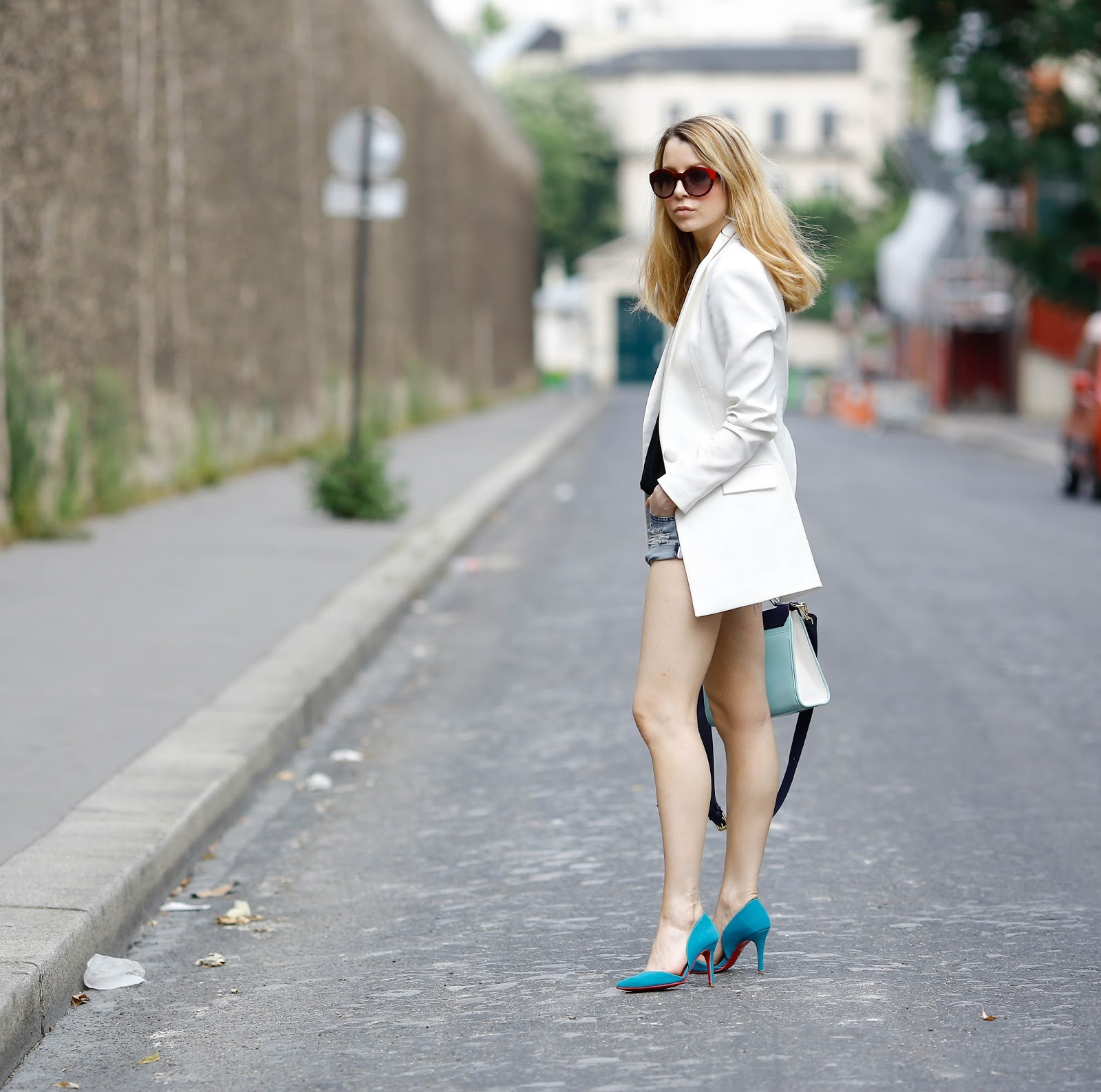 pardonmyobsession, streetstyle, fashion blogger, cosmo, oneteaspoon