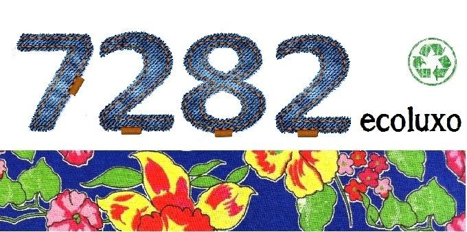 Nova loja Arquitrecos: 7282 Ecoluxo