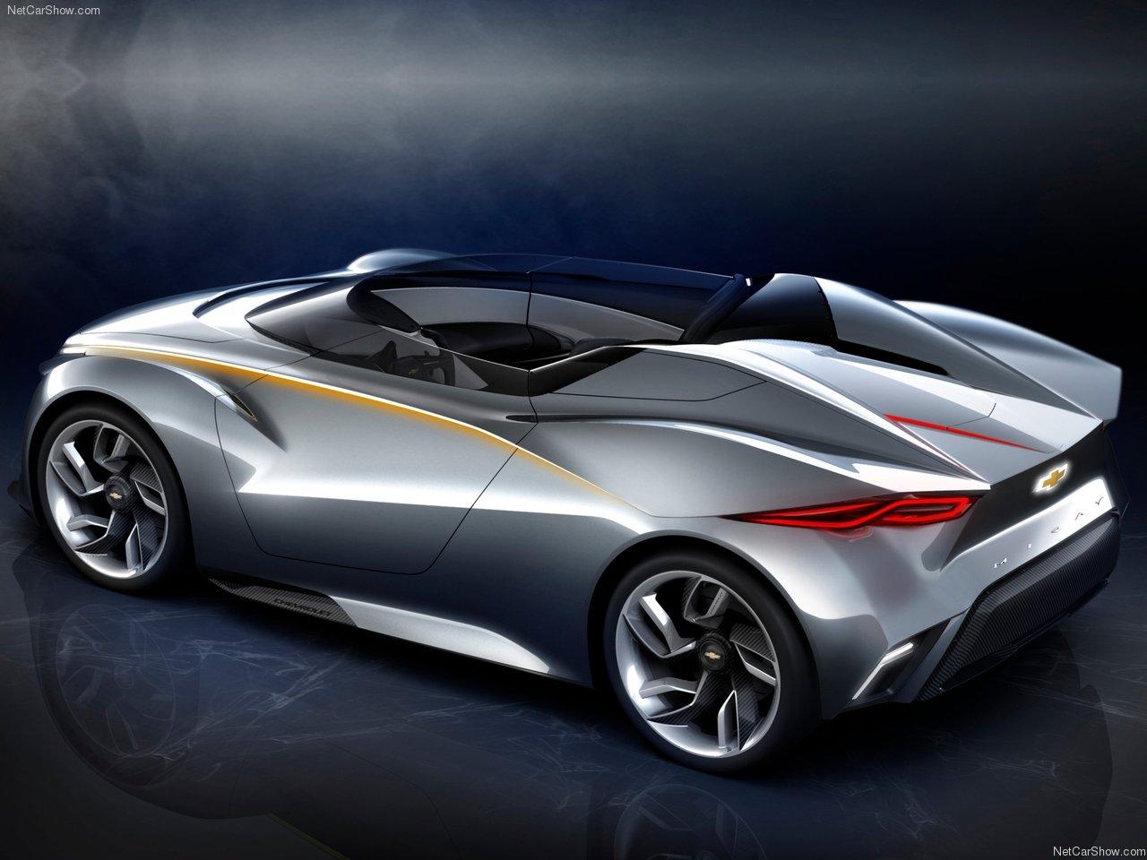 http://4.bp.blogspot.com/-RClQdZ1V7vU/Ta1iz3LFj2I/AAAAAAAAOYA/mq7iMzZohBw/s1600/Chevrolet-Miray_Concept_2011_1280x960_wallpaper_03.jpg