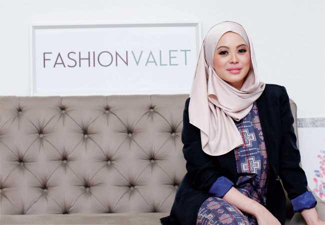 FashionValet raises series B from owner of Japans Zozotown