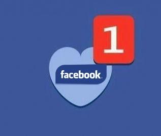 Ligando en redes sociales