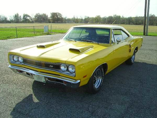 1969 dodge super bee fully restored buy american muscle car. Black Bedroom Furniture Sets. Home Design Ideas