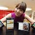 Screenshot LG Optimus Vu dan Vu II