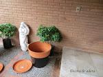 DIY Maceteros/ DIY Flowerpots