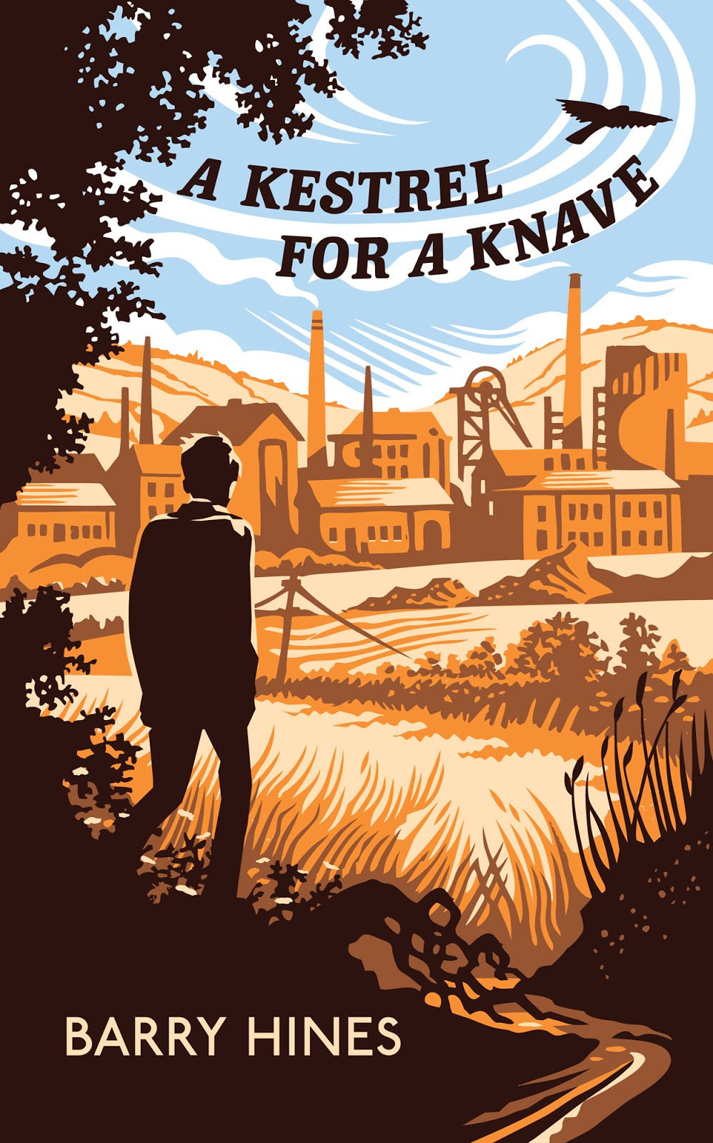 Valancourt books blog barry hines a kestrel for a knave fandeluxe Images