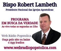 Radio Apostólica