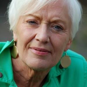 Als jazz zangeres dankbare kinderen huilen niet is haar debuutroman