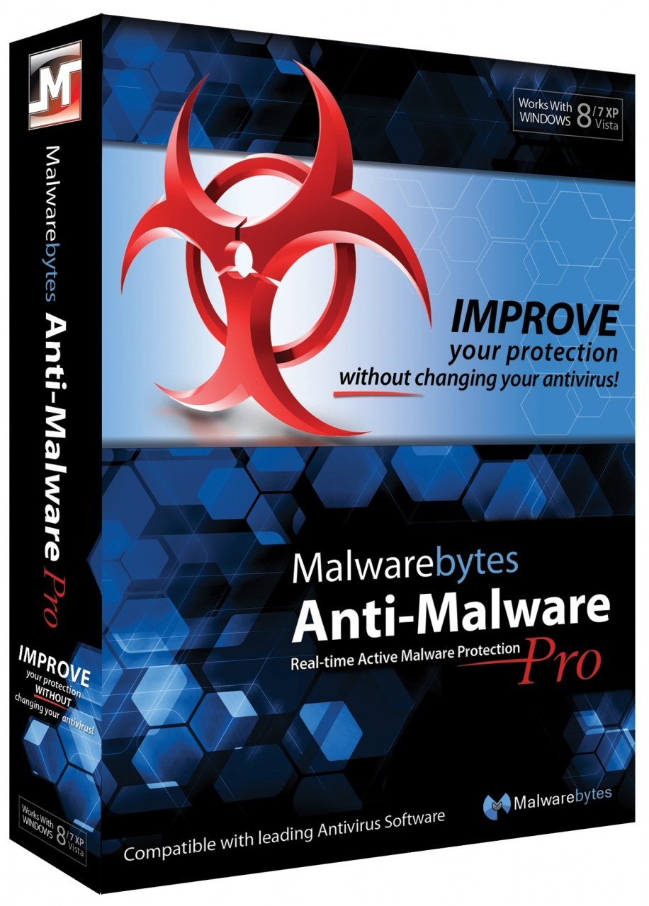 Malwarebytes anti malware pro 1.70.0.1100 final multilanguage keygen